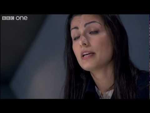 Matt Edmondson's Funny Bits - The Apprentice - Series 8 Episode 1 - BBC One