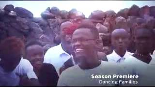 Dancing Families [Season Premiere Promo] - Featuring On KTN Kenya