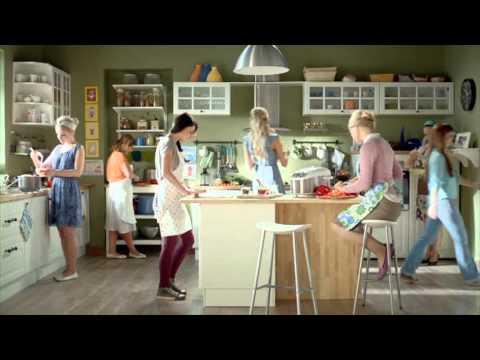 Multicooker Philips HD3037/70, 980 W