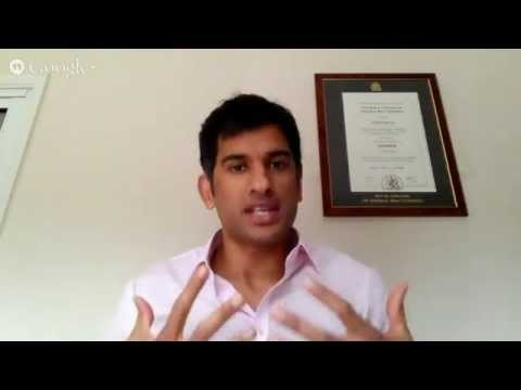 Why Low Fat Eating Makes You Fat with Dr. Rangan Chatterjee