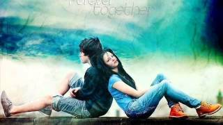 Nonton Mahadewi   Sumpah I Love You  By Phiphi  Film Subtitle Indonesia Streaming Movie Download