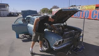 The Moment of Triumph—Roadkill Garage Preview Ep. 37 by Motor Trend
