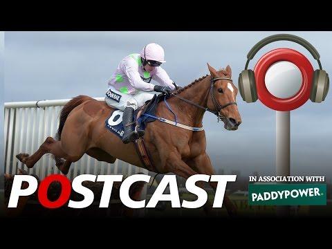 Cheltenham Postcast: Champion Hurdle