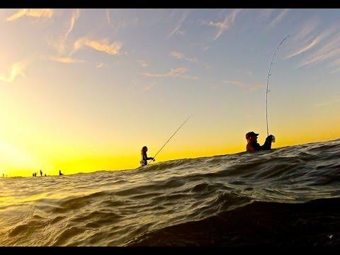 Tarpon redfish oh bluefish cape san blas fl for Cape san blas fishing