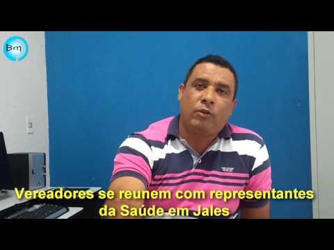 Jales/Santa Salete - Dinheiro de Quermesse (Vitor Hugo) é depositado em conta, site A VOZ DAS CIDADES é titular Administrador da Conta.