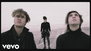 Blind Fool Love - Saranno Giorni
