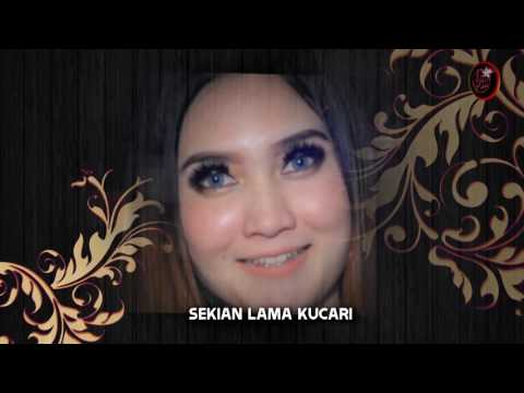 Video NELLA KHARISMA - KANDAS [PROMO ALBUM SAKURA RECORD INDONESIA] download in MP3, 3GP, MP4, WEBM, AVI, FLV January 2017