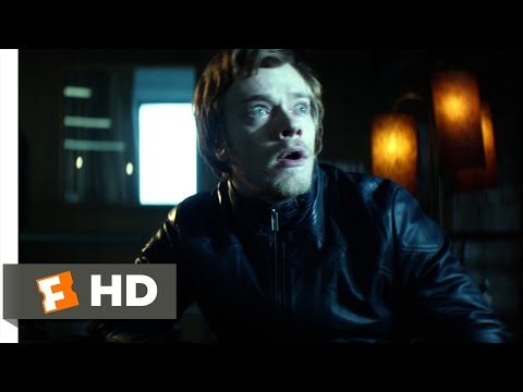 John Wick (8/10) Movie CLIP - John Gets Revenge (2014) HD