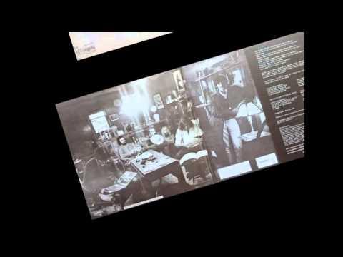 Rich Mountai Tower - He Ain't Got No Color, Boys (1971) (видео)