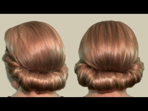 DOWNLOAD LAGU Прическа в греческом стиле: как сделать (видео). GREEK-STYLE HAIRSTYLE FOR MEDIUM HAIR. FREE MP3 DOWNLOADS MP3TUBI