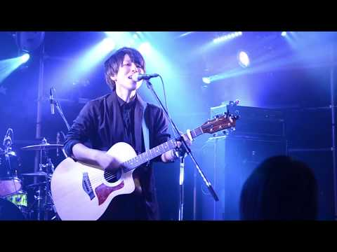 , title : 'Colors to cooks - もう一度 【LIVE MEMORIES MV】'
