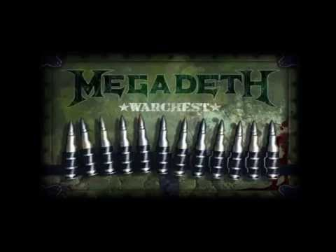 Tekst piosenki Megadeth - Never Say Die po polsku