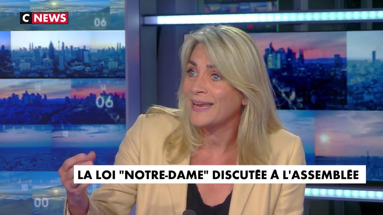 Le Carrefour de L'info