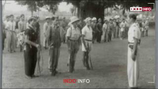 Video Kisah TNI Kebal Peluru, Kehebatan Letnan Komarudin Pada Serangan Umum 1 Maret MP3, 3GP, MP4, WEBM, AVI, FLV Oktober 2018