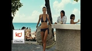 Nonton Fast Five  2011    A Women S Job  Hindi    K D  Movieclips   Film Subtitle Indonesia Streaming Movie Download