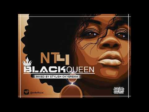 NT4 - Black Queen (Official Audio)