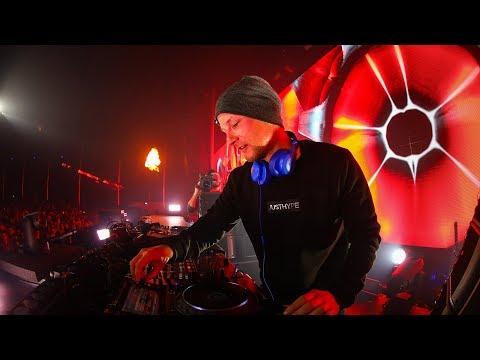 Yves V - Garden Of Madness | Tomorrowland Winter 2019 - Thời lượng: 1 giờ, 29 phút.