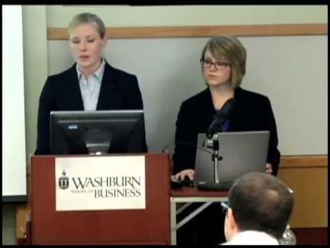 , title : 'Washburn University School of Business Applied Portfolio Management 2013: Intel/Microsoft'