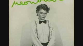 Neonbabies -  krönung. (1981).