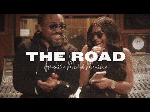 The Road mimizik