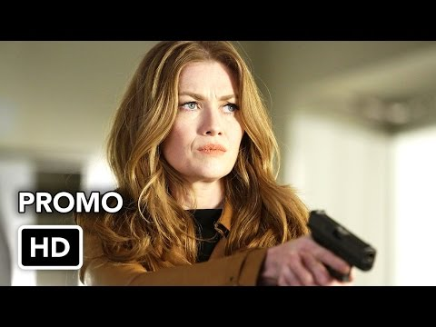 The Catch Season 2 (Promo 'This Season')