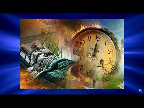 «Свет православия». 09.08.20. 796 выпуск.