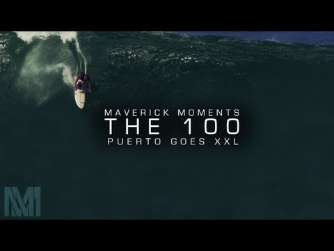 nic lamb - Watch original web series on EpicTV first at www.epictv.com Big Wave Surfers Nic Lamb and Andres Flores chase a new swell to Puerto Escondido, where the fore...
