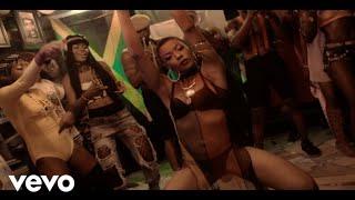 Lil Kesh feat. Olamide Problem Child rap music videos 2016