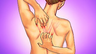 Download Video 10 Important Body Signs You Shouldn't Ignore MP3 3GP MP4