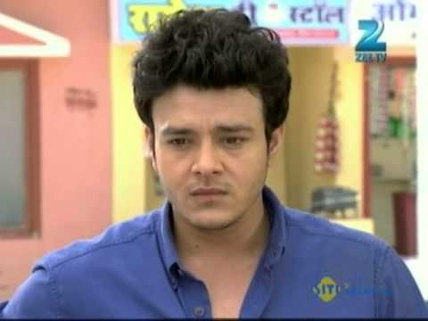 Aaj Ki Housewife Hai – Sab Jaanti Hai – Episode 79 – April 18 ...