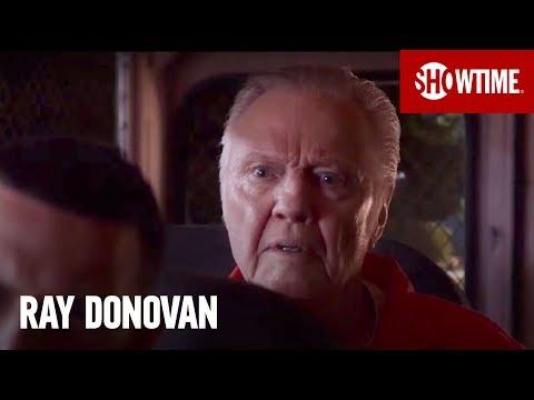 'The Accident' Ep. 1 Official Clip   Ray Donovan   Season 7