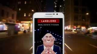 Landlord - Real Estate Tycoon Видео YouTube