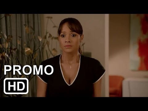 Devious Maids 2.01 (Preview)