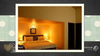 Silvassa India  City pictures : Treat Resort - India Silvassa