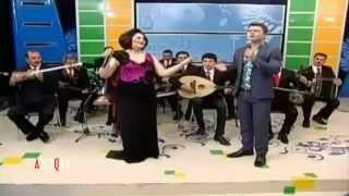 Aybeniz Haşimova