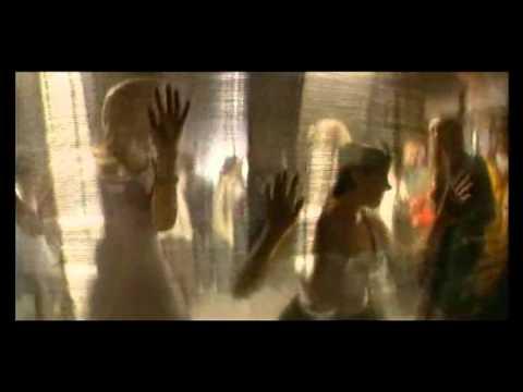 MAFIA / A. PIASECZNY - Noc za ścianą