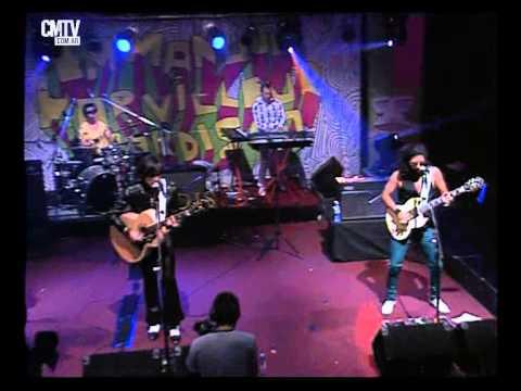 Emmanuel Horvilleur video Helado de limón - CM Vivo 2008