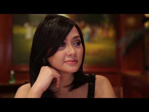 Download Video FYAN AHMAD - MATI DIHATIMU ( Official Video Clip )