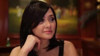 FYAN AHMAD - MATI DIHATIMU ( Official Video Clip )