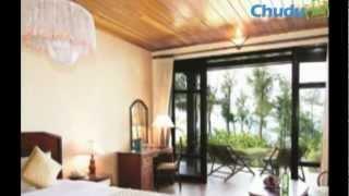 Lăng Cô Beach Resort (khu Cũ)