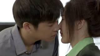 Nonton Hormones Season 2 Ep2 Recap  English Sub  Film Subtitle Indonesia Streaming Movie Download