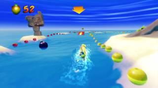 Video Crash Bandicoot N. Sane Trilogy - Crash 3 - Makin' Waves MP3, 3GP, MP4, WEBM, AVI, FLV Juli 2019