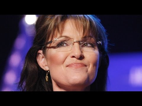 Sarah Palin CLUELESS on 1st Amendment Chick-Fil-A