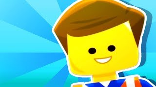 Today's Yo Mama includes ANIMEME's Legos vs Minecraft! Guest Animator - RedMinus: http://youtube.com/redminusDiscord: https://discordapp.com/invite/yomamaYo Mama Fidget Spinners: https://shop.bbtv.com/collections/yo-mama
