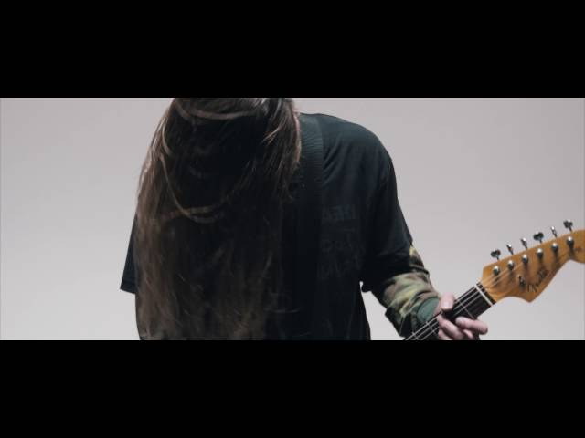 "Oathbreaker ""10:56"" / ""Second Son of R."" Official Video"