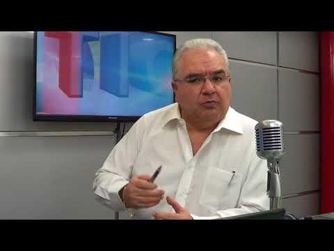 DAVID ROMERO | CONGRESO DE QUINTANA ROO, UNO DE LOS MÁS CAROS, INEFICIENTES E IMPRODUCTIVOS