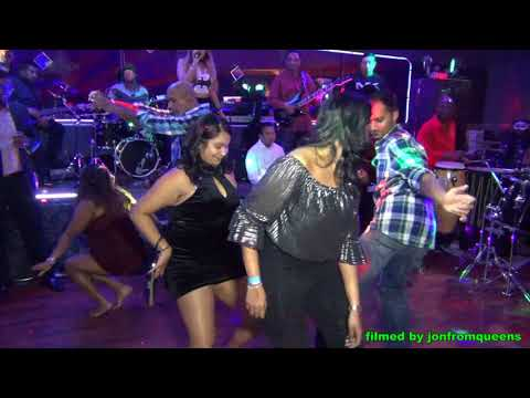 Video Dance competition (with tassa) at Jingle Bellz Ball 2017 download in MP3, 3GP, MP4, WEBM, AVI, FLV January 2017