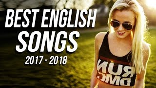 Download Lagu Best English Songs 2017-2018 Hits, Top 20 Acoustic Covers of Popular Songs. Mp3