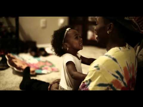 Download Dizzy Wright - Killem Wit Kindness (Prod by AF $upreme) MP3