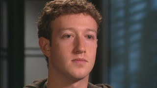 Download Video A young Mark Zuckerberg's early mistake MP3 3GP MP4